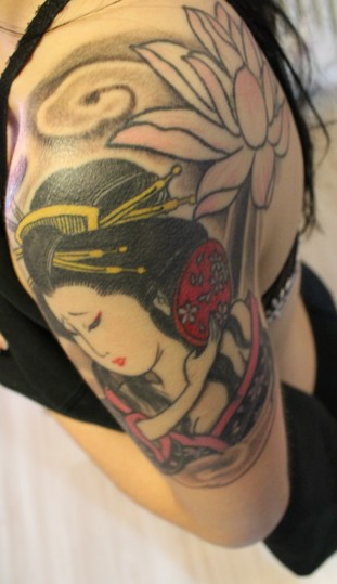 http://tokyodecadence.cowblog.fr/images/geisha1.jpg